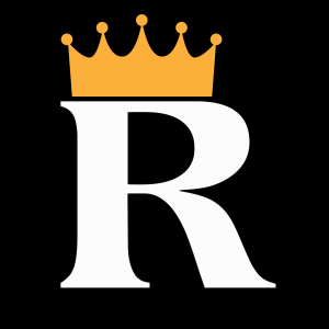 Royalty Event Services - Waitstaff / Bartender in Clifton, New Jersey