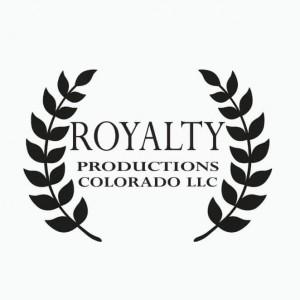 Royalty Productions Colorado Llc - Event Security Services in Denver, Colorado