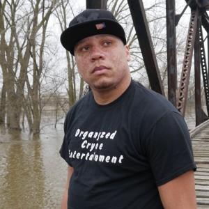 R.payso - Hip Hop Artist in Grand Rapids, Michigan
