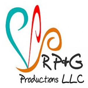 RP&G Productions - Event Planner in Fort Lauderdale, Florida