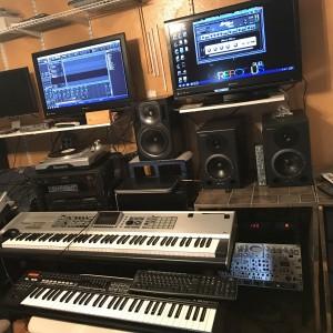 RRA Productions - Sound Technician in Killeen, Texas