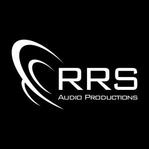 Rrs Audio Productions Inc. - Sound Technician in Las Vegas, Nevada