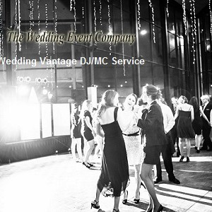 """R&S Entertainment """"The Wedding Event Company"""" - Wedding DJ in Granger, Indiana"""