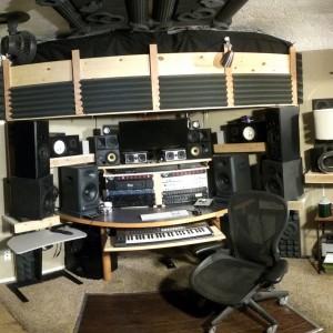 R.S.L.A. Recordings - Event Planner in Ogden, Utah