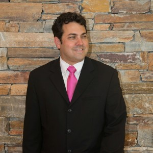 Richard Steele - Magician in Phoenix, Arizona