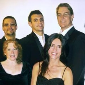 RSVP - Wedding Band in Pound Ridge, New York