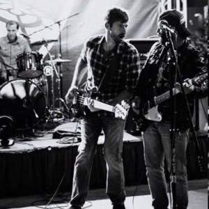 Rtw - Cover Band in Atlanta, Georgia