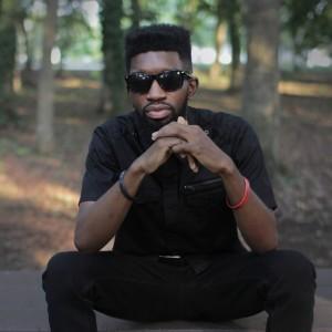 Ru - Rapper in Roswell, Georgia