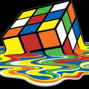 Rubix Cubed - 1980s Era Entertainment in Independence, Ohio