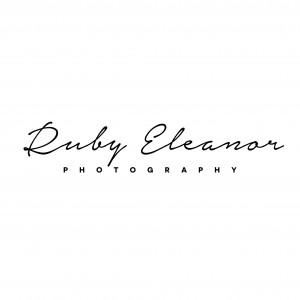 Ruby Eleanor Photography