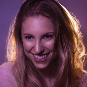 Ruby Greenberg - Folk Singer in New York City, New York