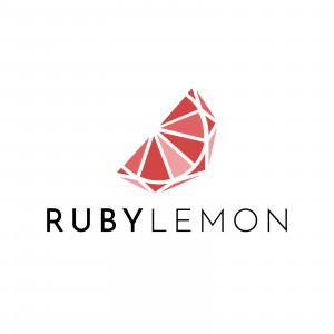 Ruby Lemon - Bartender in New York City, New York