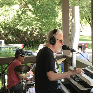Rudy Bachelor - Rock Band in St Paul, Minnesota