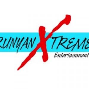 Runyan Extreme Entertainment - Circus Entertainment in Dallas, Texas
