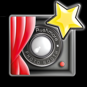 Rushmore Photo Booth - Photo Booths in Rapid City, South Dakota