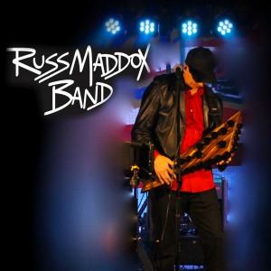 Russ Maddox Band - Wedding Band in Birmingham, Alabama
