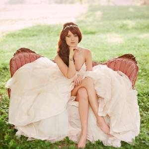 Russell-Killen Photography - Wedding Photographer in Greensboro, North Carolina