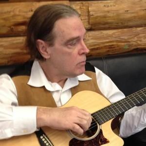 Russell Alan - Guitarist in Wilmington, Delaware