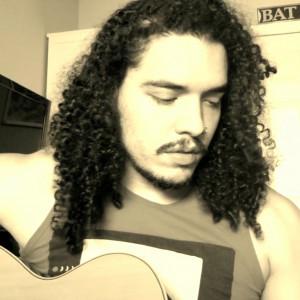 Russell X. - Singing Guitarist in Orlando, Florida