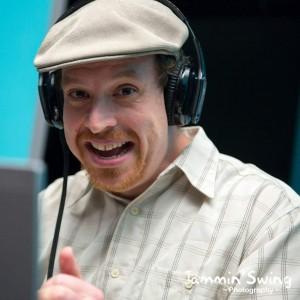 Rusty's Sound and Music - Sound Technician in Orlando, Florida