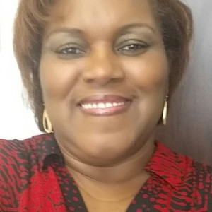 Ruth Davis Young - Christian Speaker in Palacios, Texas