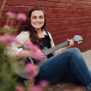 Ruthie Duey - Singing Guitarist in Morrison, Illinois