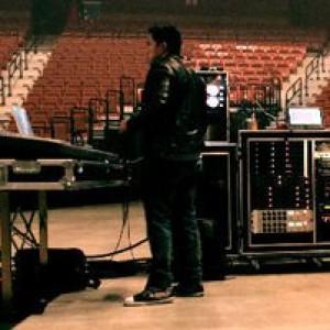RxBx Music - Sound Technician in Fountain Valley, California