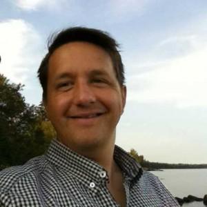 Ryan Brown - Videographer in St Paul, Minnesota