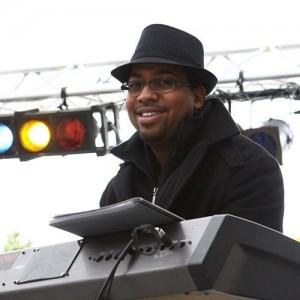 Ryan D Howard - Keyboard Player / R&B Group in San Antonio, Texas