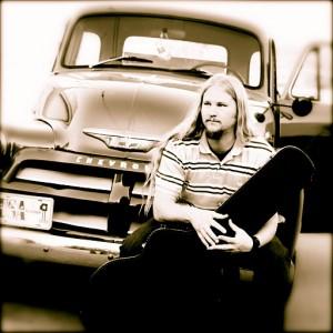 Ryan David Orr - Singing Guitarist in Lakeside, Arizona