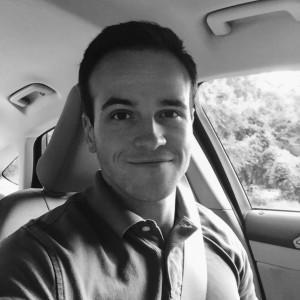 Ryan Gagliardi - Voice Actor in New York City, New York