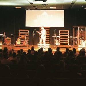 Ryan Henson - Christian Speaker in Clyde, Texas