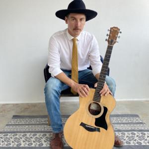 Ryan Hutchens - Singing Guitarist / Guitarist in Denver, Colorado