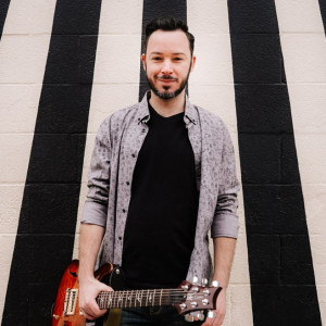 Ryan Kaminski - Singing Guitarist in Buffalo, New York