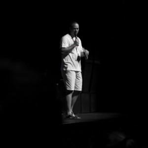 Ryan Lewis - Christian Speaker in Hawkins, Texas