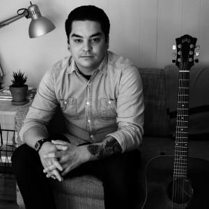 Ryan McGee - Singing Guitarist in Colorado Springs, Colorado