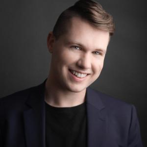 Ryan Myers- Bartender - Bartender in New York City, New York