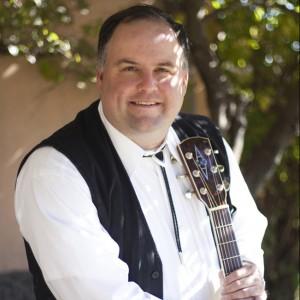 Ryan Sheeler - Singing Guitarist in Ames, Iowa