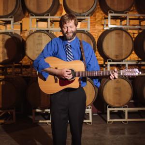 Ryan Smith - Singing Guitarist in Columbus, Ohio