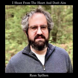 Ryan Spilken & The Beloved Villains - Singing Guitarist in Albany, New York