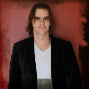 Ryan Van Slooten - Singing Guitarist in Minneapolis, Minnesota