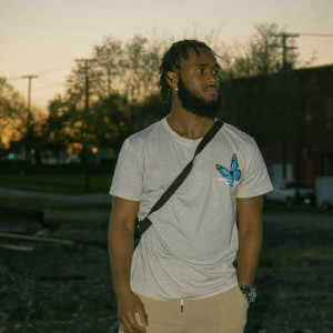 RyBandz - Hip Hop Artist / Actor in Cincinnati, Ohio