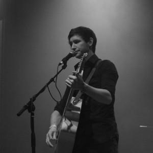Rylei Franks - Singing Guitarist in Wenatchee, Washington