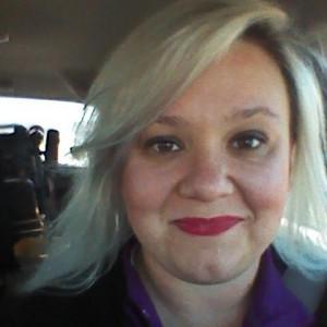S Garrett Lifecare Services - Motivational Speaker in Springfield, Missouri