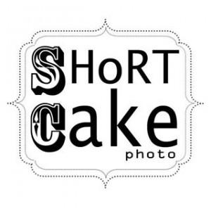 Shortcake Photography - Photo Booths in Portland, Oregon