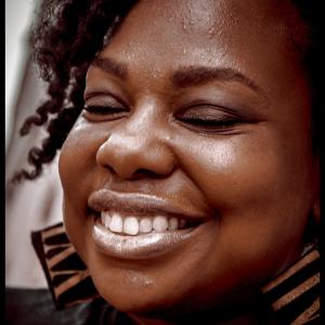 Sa Jules - Spoken Word Artist / Actress in Augusta, Georgia