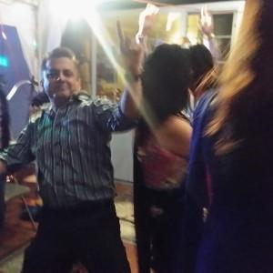 Saaf Entertainment - Wedding DJ in Fremont, California