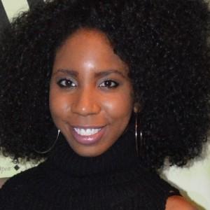 Sabria Larae - R&B Vocalist in Brentwood, Maryland