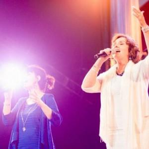Sacred Harmony - Gospel Music Group in Elizabethton, Tennessee