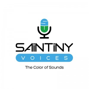 Saintiny Voices - Voice Actor in Spring Branch, Texas